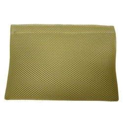 画像1: 温浴用 ダブルラッセルネット袋