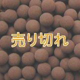 富士吉田溶岩セラミックボール 100g