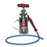 噴霧器 ホルモンスプレー HGS-MN(全自動噴霧機/ワン皮式/容量500CC)