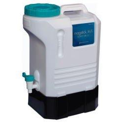 画像1: 水素水 マグスティック365 12リットルタンク