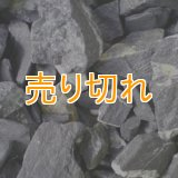 ゲルマニウム鉱石 500g