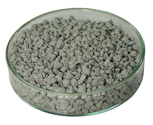 盤石鉱石3ミリ-5ミリ