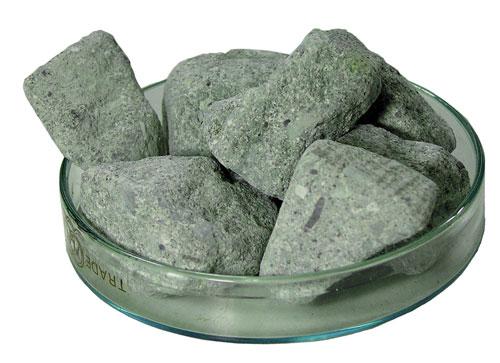盤石鉱石30ミリ-50ミリ