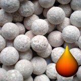 銀イオンセラミックボール [加湿器用] 直径10mm/100g