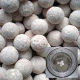銀イオンセラミックボール [排水口用] 直径10mm/100g