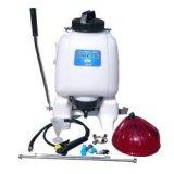 噴霧器 多目的背のう噴霧器 KMK-10 容量:10リットル [樹脂噴霧機]