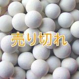 カルシウムセラミックボール 10mm球 500g