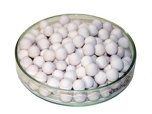アロマセラミックボール10mmの製品詳細写真