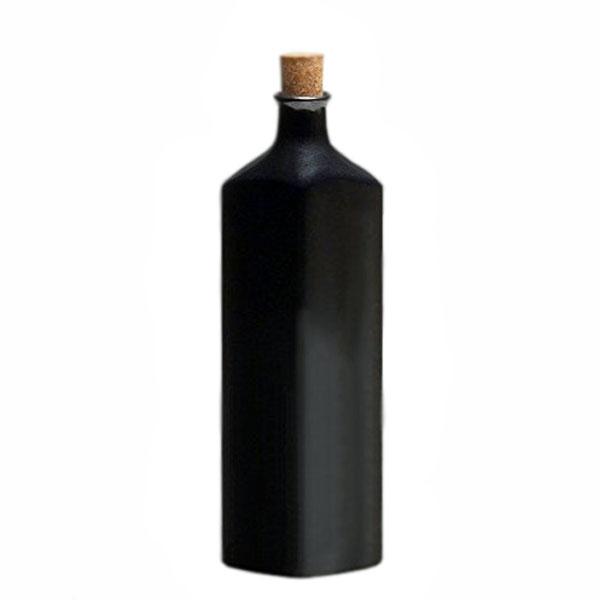 イオンボトル凛 黒