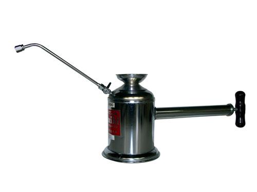 柄杓型 噴霧器 容量1.5リットル
